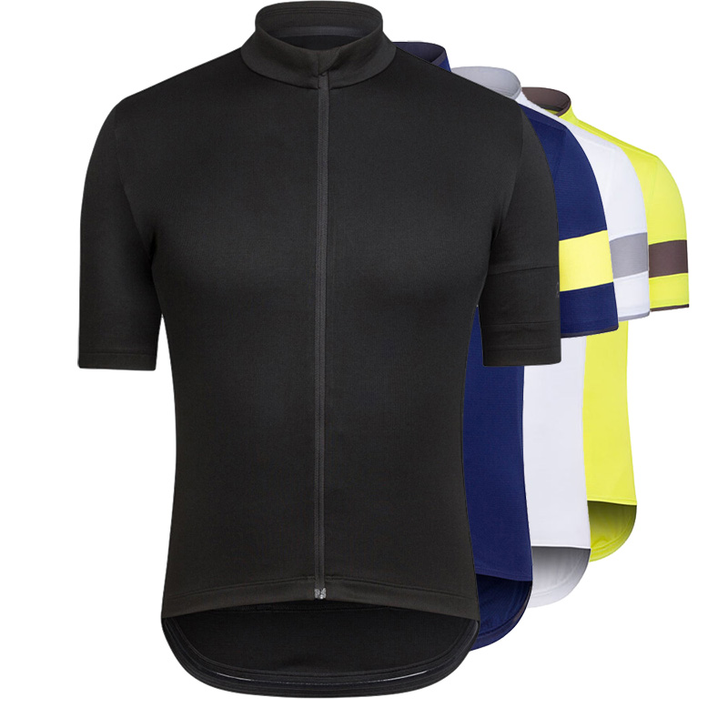 Classic Cycling Jersey Men's Mtb Bicycle Clothing Bike Wear Clothes Maillot Ropa Ciclismo Hombre 2017 bike team cycling jersey sets ropa ciclismo mtb bicycle cycling clothing maillot ciclismo cycling wear bike jersey clothes