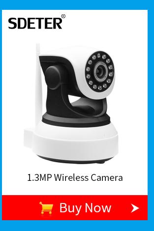 bullet ip camera (19)-2