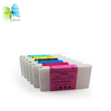 все цены на Winnerjet 220ml Full Dye ink cartridge for FujiFilm dx100 printer with dye ink-2 set онлайн