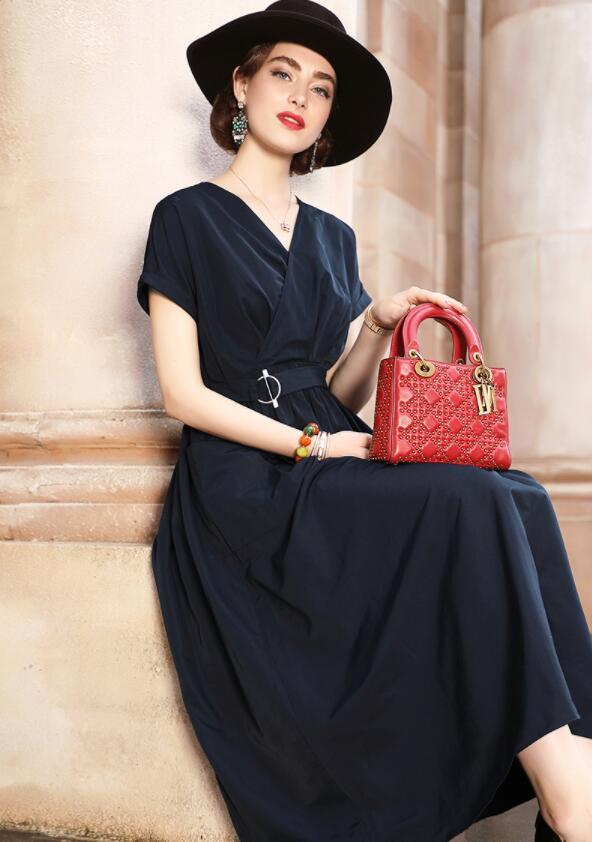 2018 floreale di lino vestito da estate veste femme ete 2018 maxi vestiti delle donne lunga spiaggia sexy di boho più il formato della fasciatura del partito casuale