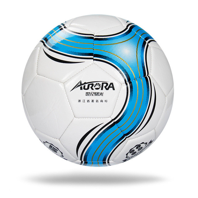 2018 Russia World Cup PU Soccer Ball Official Size 5 Football Ball Professional Goal League Sport Training Balls Futbol Voetbal