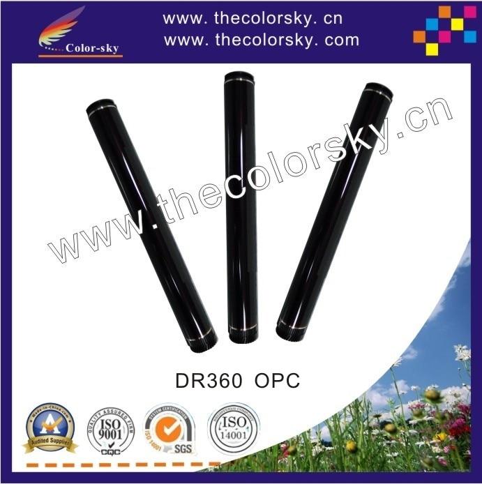 (CSOPC-B360) opc-trommel für brother hl-2140 hl-2150 hl-2170 hl2140 hl2150 hl2170 hl 2140...
