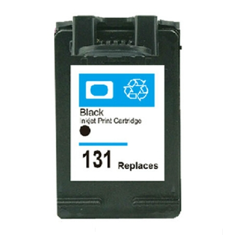 For HP Cartridge 131 For HP 131 for HP Deskjet 460 5743 5940 5943 6843 6940