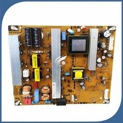 Dobra praca dla 3PAGC10073A-R FSPI-L103A EAY62609701 płyta zasilająca