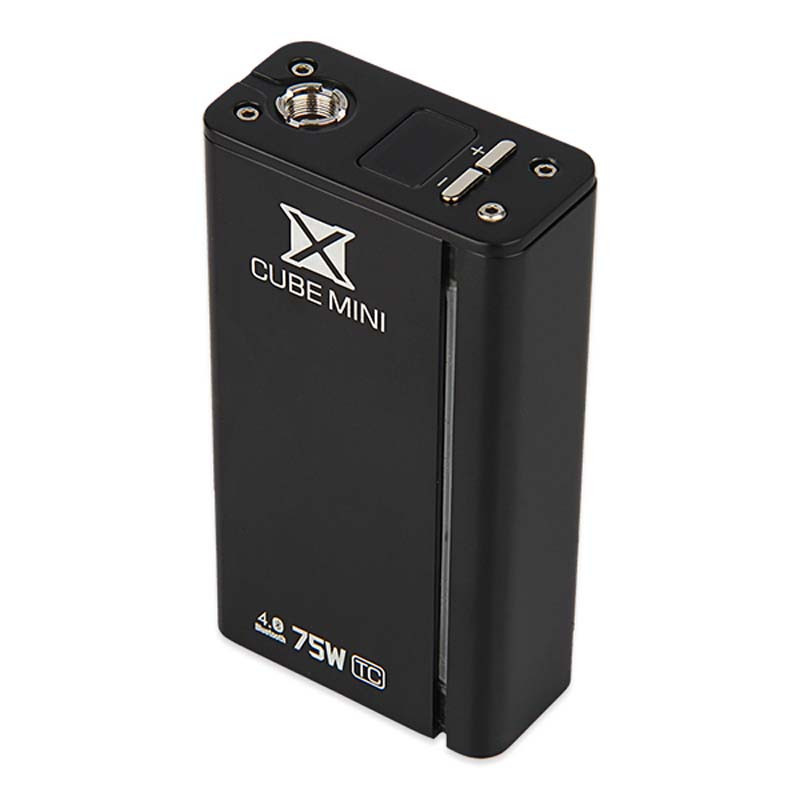 100-Original-SMOK-XCube-MINI-TC-VW-Bluetooth-MOD-75W-mod-updated-version-of-Xcube-2 (1)