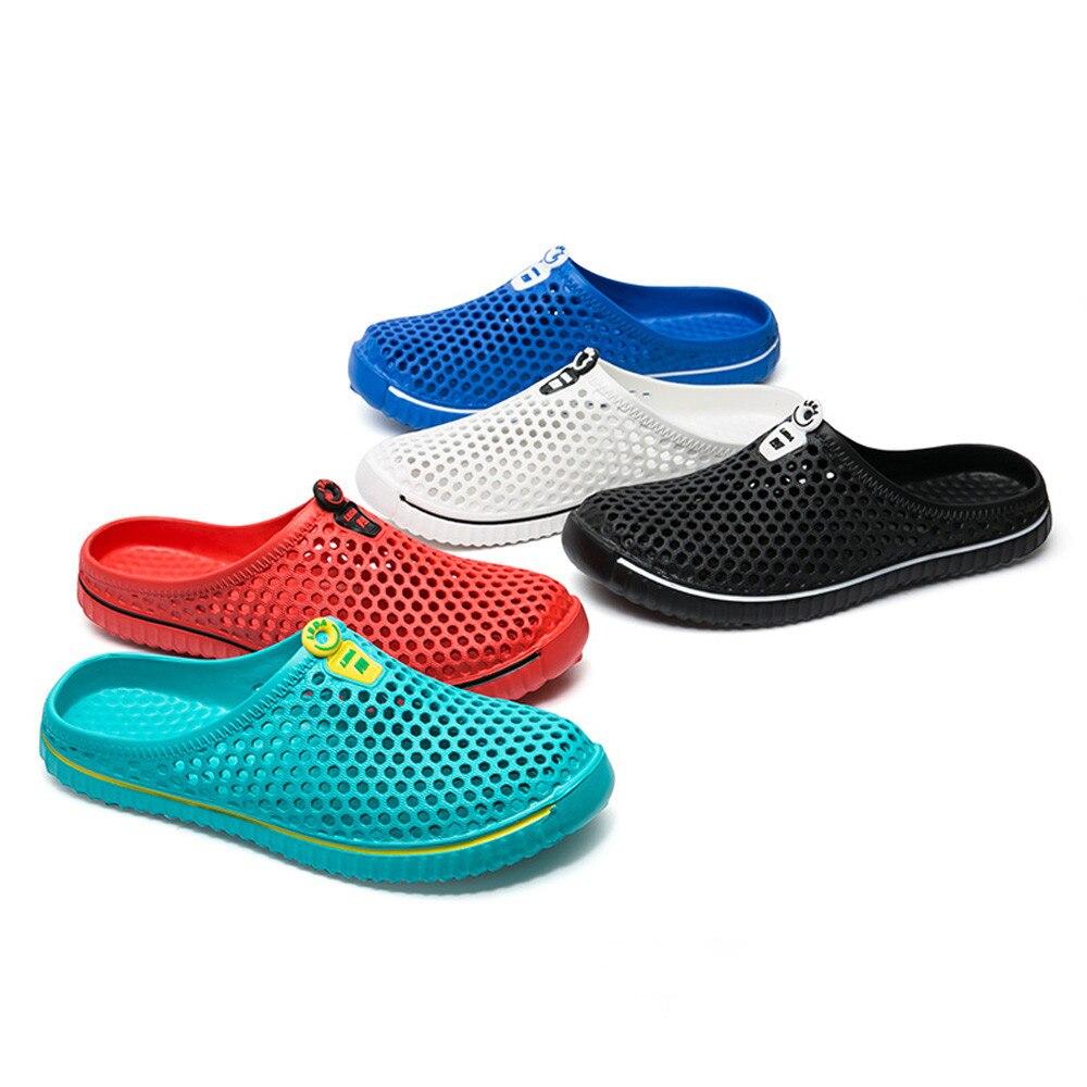Стелька материал:: Ева; обувь женщина; мужской свитер; сандал;