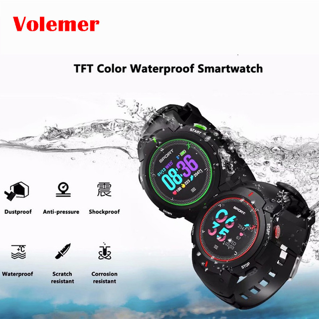 F13 Intelligente Notification Bluetooth Pour Montre Multisport Bande Sport Couleur Lcd Fitness Iosandroid Ip68 Tracker lJ3TcK5uF1