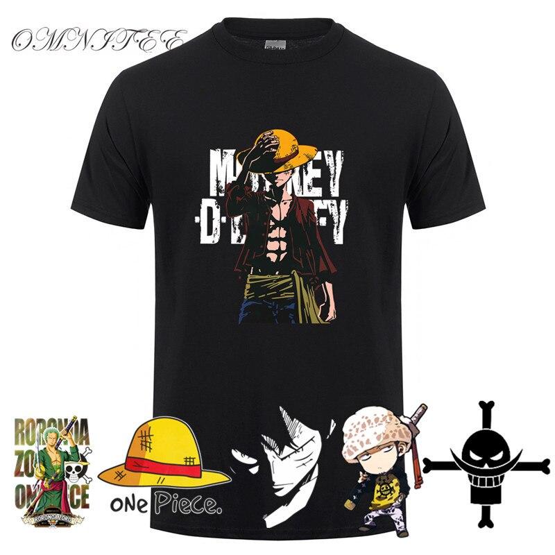All Over Shirts Monkey D Luffy Yoga Leggings