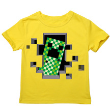 T-shirt for girls Free Shipping New