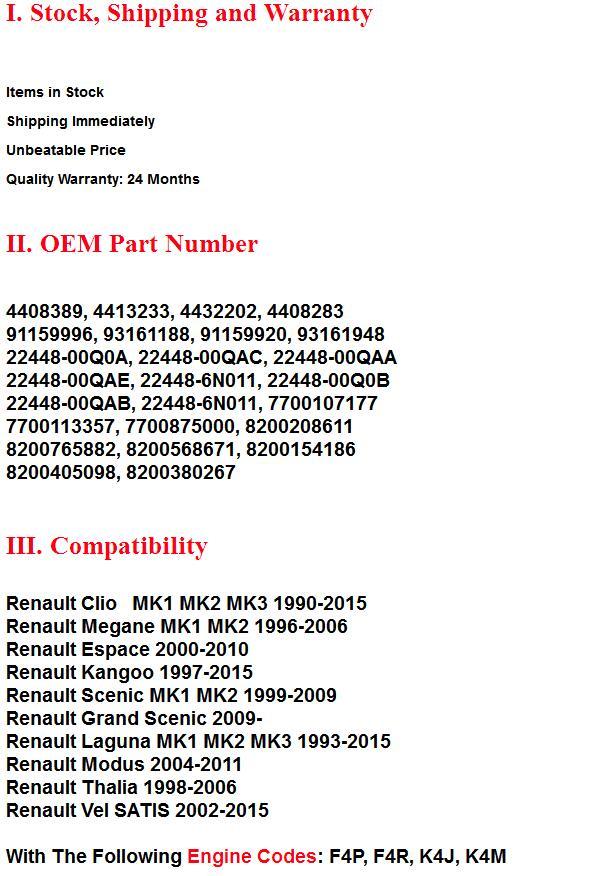 QQ20190419124403