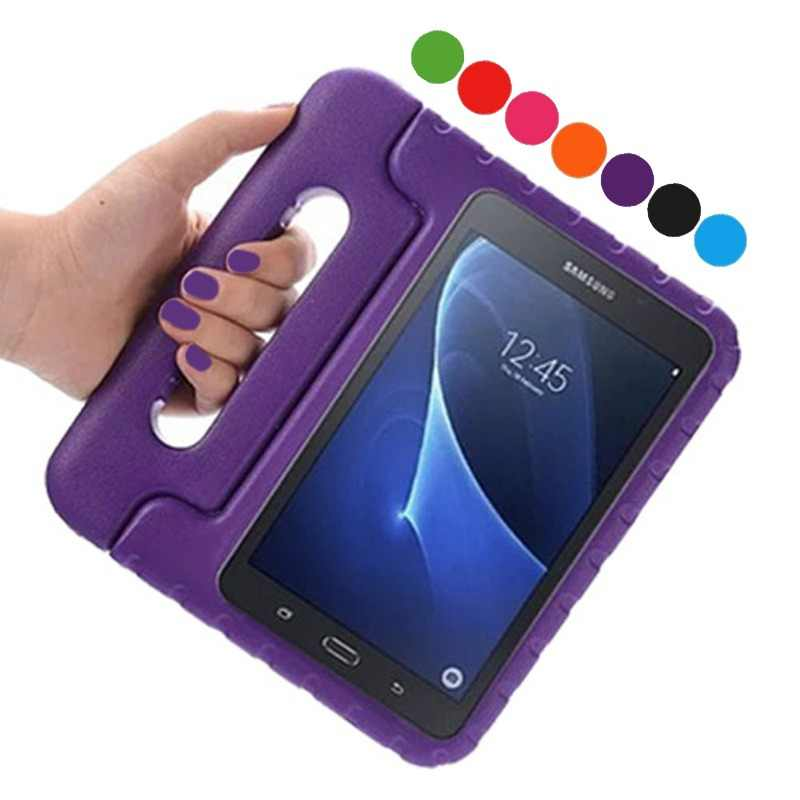 samsung gt-p5110 case kids
