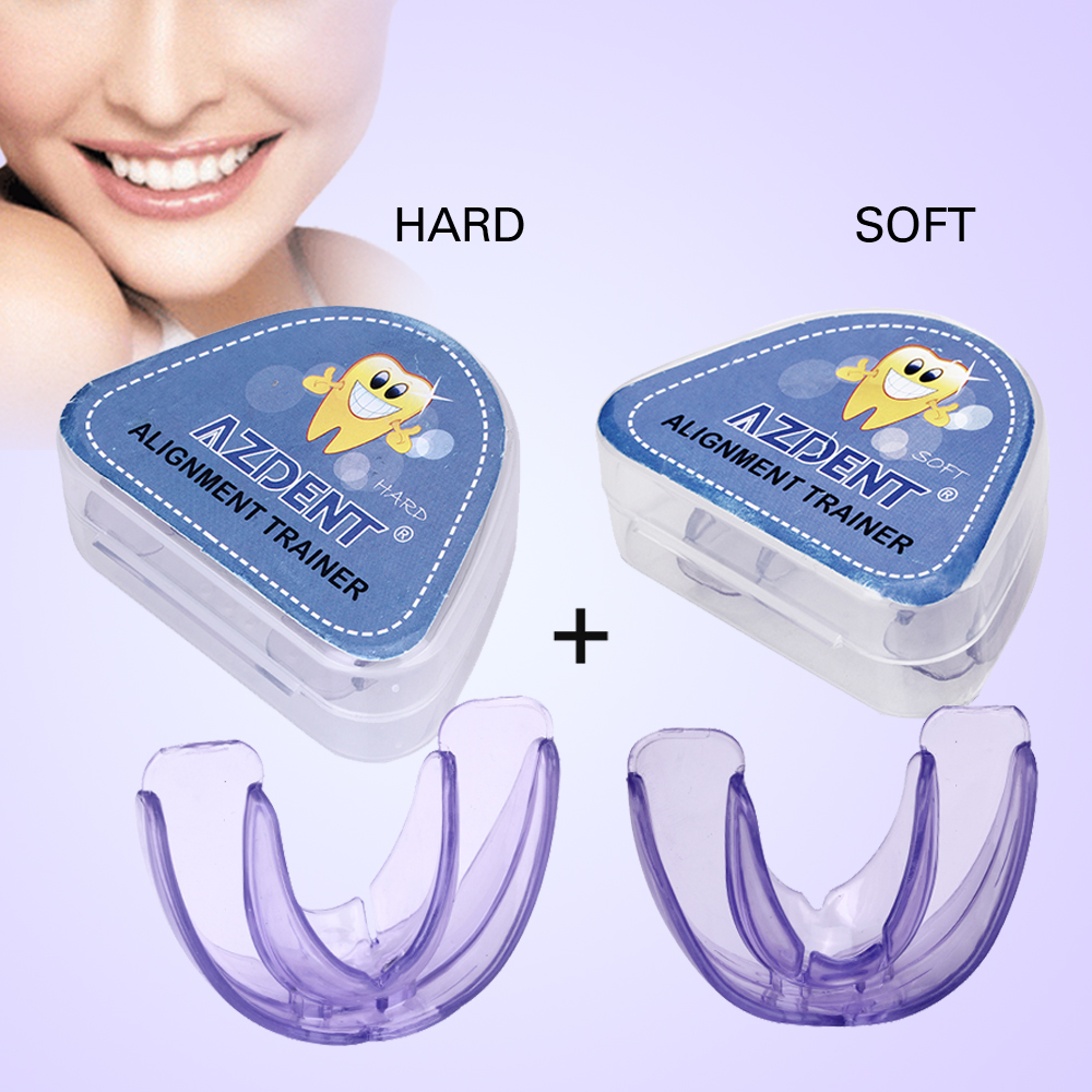 orthodontic-braces-dental-braces-instanted-silicone-smile-teeth-alignment-trainer-teeth-retainer-mouth-guard-braces-tooth-tray
