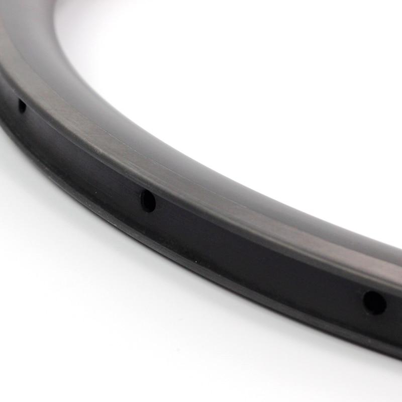 silverock rims carbon (6)