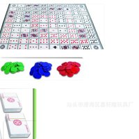 Strategy Brain Tic Tac Toe 5 In A Row Connect Educational Family Board Games for Kids and Adults