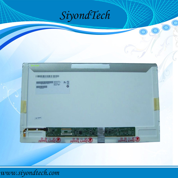 все цены на New A+ LCD HD Screen For Acer Extensa 5235-901G16Mn 15.6 LED онлайн