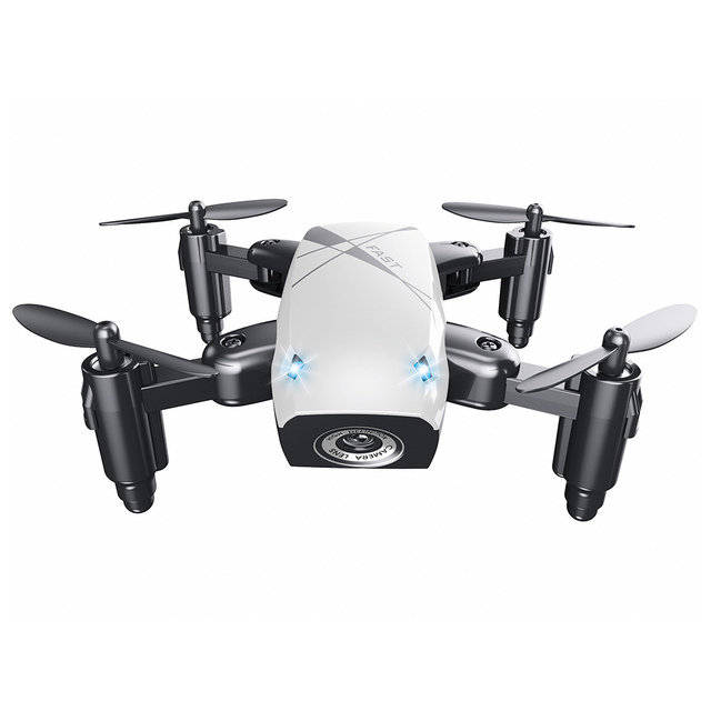 S9HW Mini Drone With Camera S9 No Camera RC Quadcopter Foldable Drones Altitude Hold RC Quadcopter WiFi FPV Pocket Dron VS CX10W-in RC Helicopters from Toys & Hobbies on Aliexpress.com | Alibaba Group