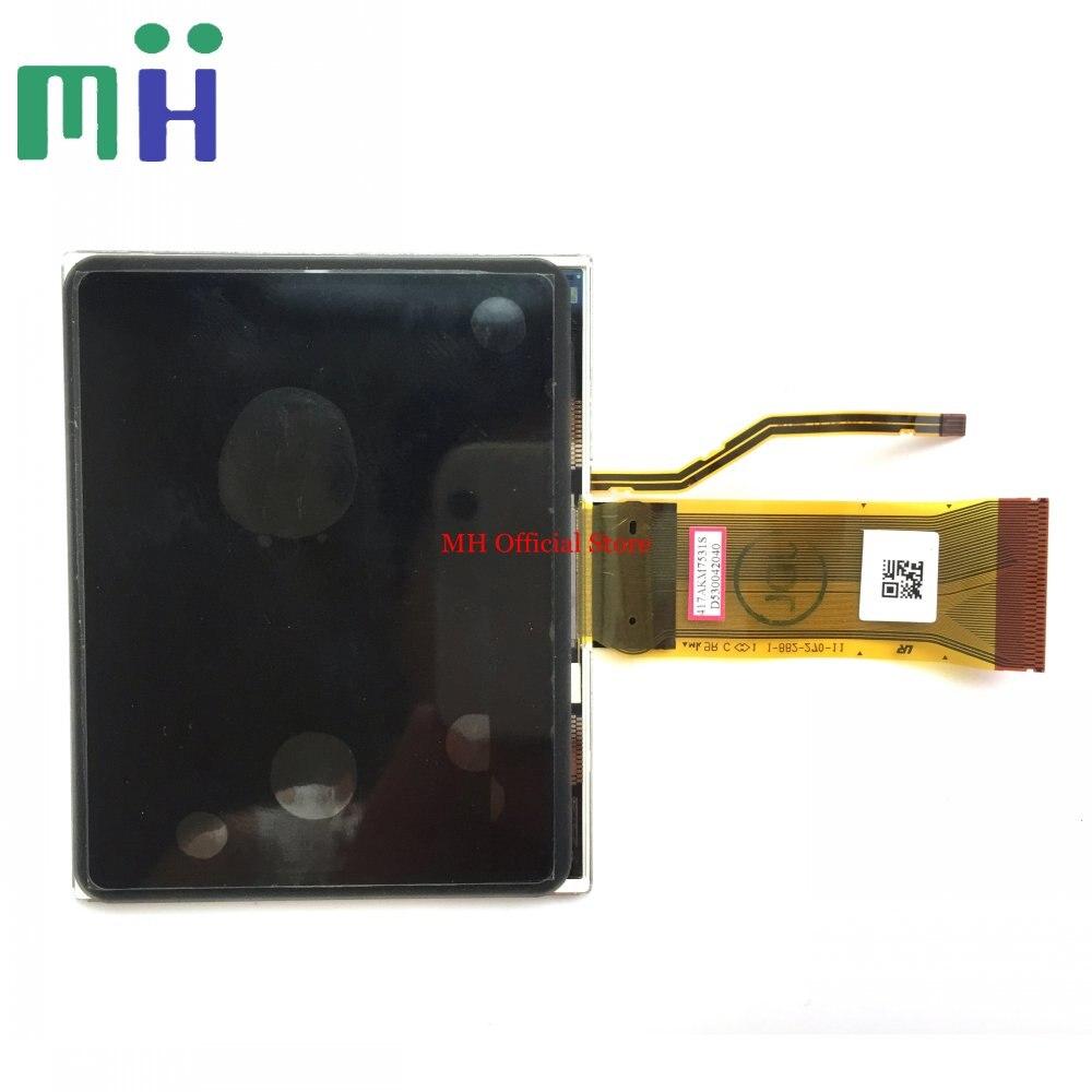 Market/&YCY D5 Sun Shade Screen Protector,Professional Camera Sunshade Visor LCD Hood Screen Protector for Nikon D5