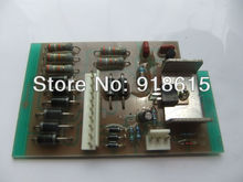 ФОТО avr for yamaha ef5500te generator part,automatic voltage regulator,china yamaha generator