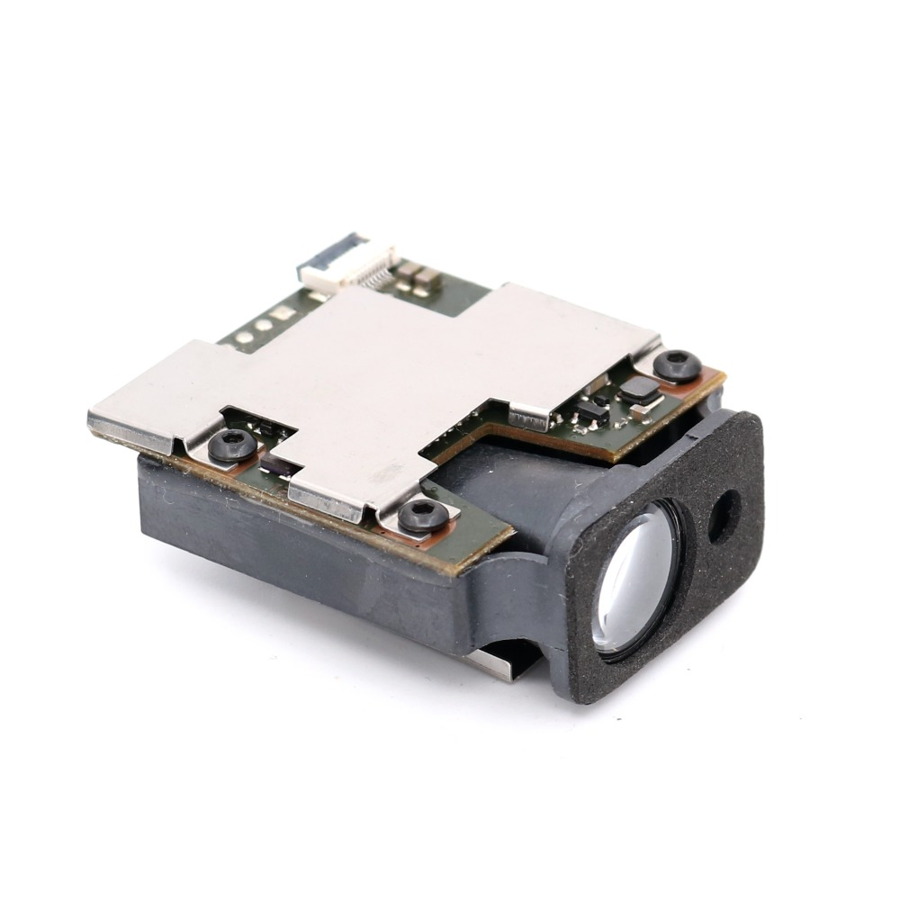 10 STK 80m 20Hz Laser-afstandssensorer med høj præcision 2mm Range - Sikkerhed og beskyttelse - Foto 4