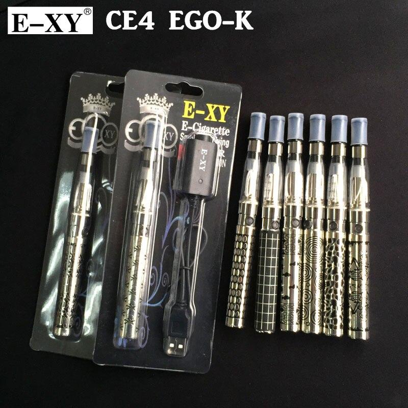 эkектрони ego купить в Китае