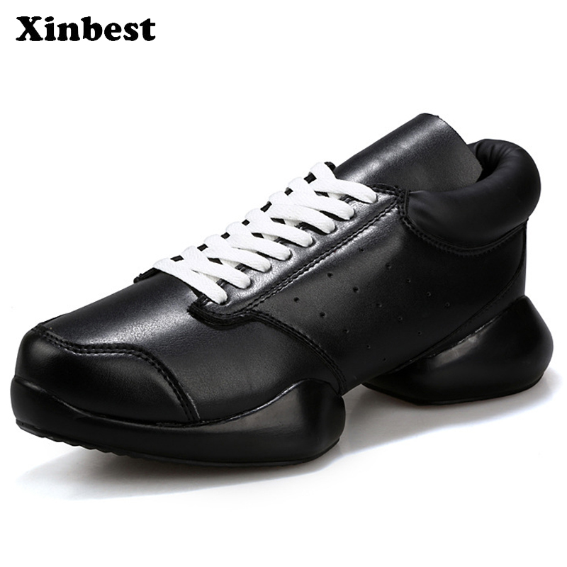 Xinbest Man Brand Outdoor Athletic Comfortably Men Running Shoes Outdoor Jogging Antiskid Fly line Fabric Allmatch Men Sneakers