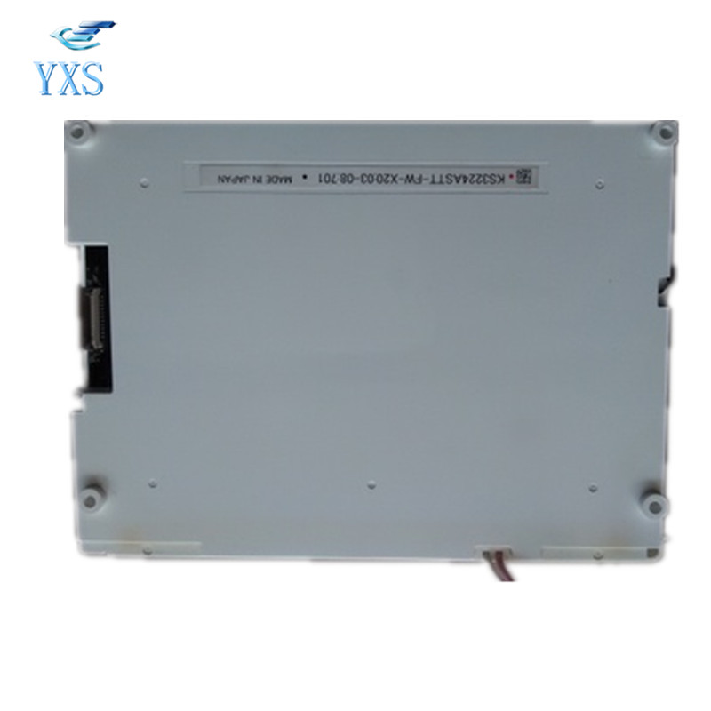 KS3224ASTT-FW-X9 Display Screen Panel цена и фото