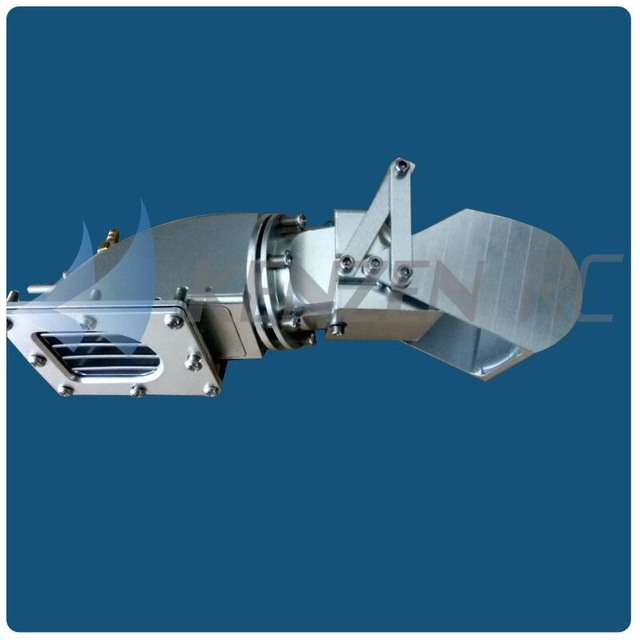 Jpd001 Water Jet Boat Pump Unit Propulsion Device For New Type Rc Boats Like Hovercraft Hydrofoil Craft Hydrofoil Deviceboat Hydrofoils Aliexpress