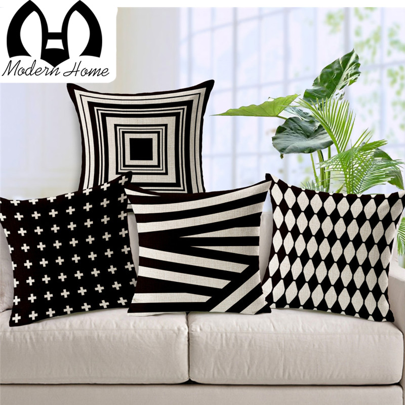 Modern Cushions For Sofas Homelivingroom Co