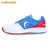 HEAD New Arrival Cheap Sports Shoes Tennis Shoes Masculino Homens Zapatos Deportivos Hombre Tenis Esportivos Spor
