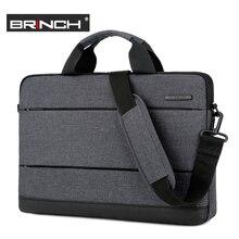 New Super Light 13 13.3 14 15 15.4 15.6 laptop bag case shoulder bag handbag for macbook xiaomi air 13 hp man woman