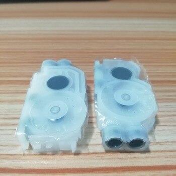 4 pcs original damper for epson surecolor P10000 P20000 P10080 P20080 printer parts