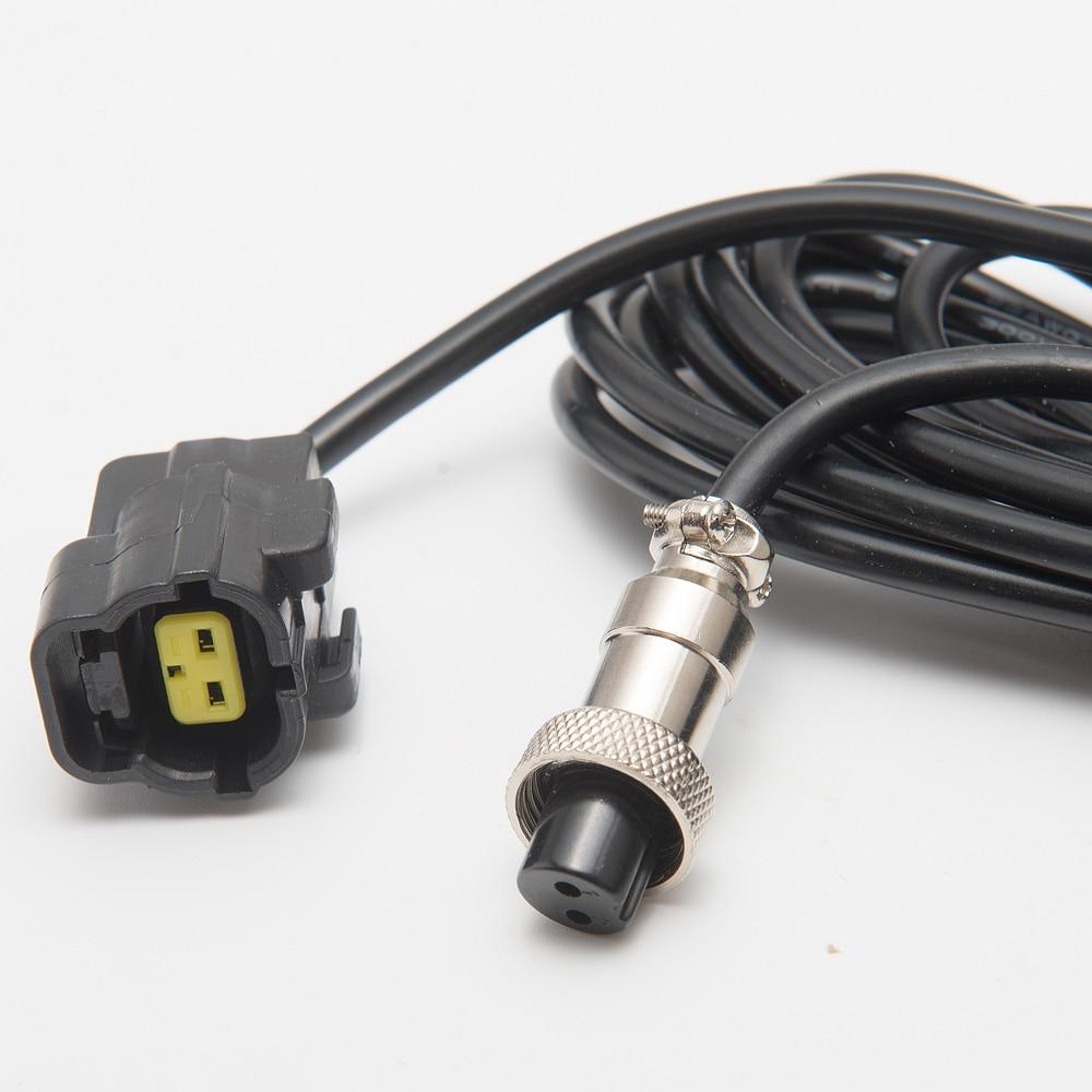 """"""" /2,25""""/2,"""" /2,75""""/"""" Выпускной регулирующий клапан/выпускной вырезанный клапан-низкое давление для выхлопа Catback EP-CUT001A25"""