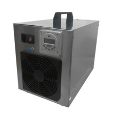 10グラム/20グラム/30グラム空冷ポータブルオゾン発生機空気浄化のため空冷オゾン清浄機空気清浄機dgozone