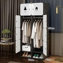 Bedroom organstorage furniture When…