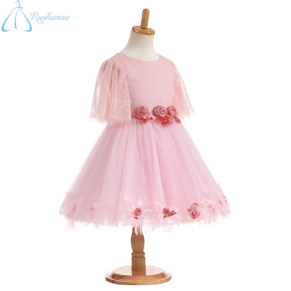 Increíble Vestidos De Novia Suzanne Neville Imágenes - Ideas de ...