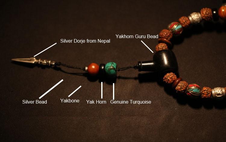 tibetan-108-beads-mala10f