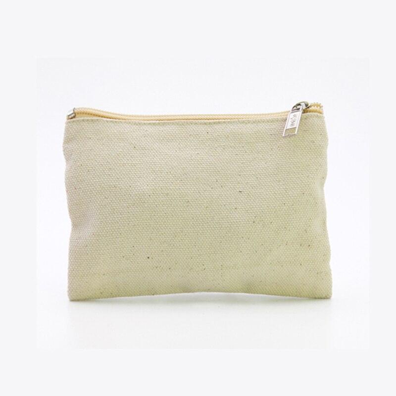 Popular Plain Cosmetic Bags-Buy Cheap Plain Cosmetic Bags lots ...