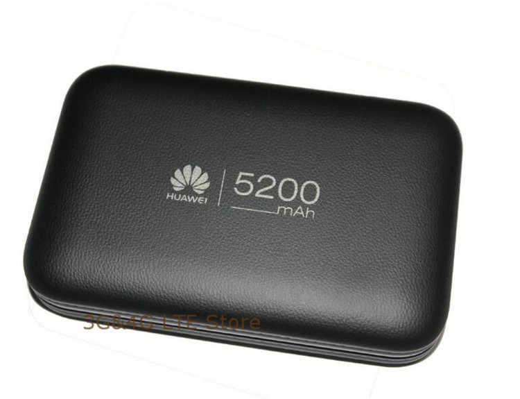 E0682 HUAWEI DRIVERS FOR WINDOWS