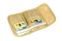 Sport Style Wallet