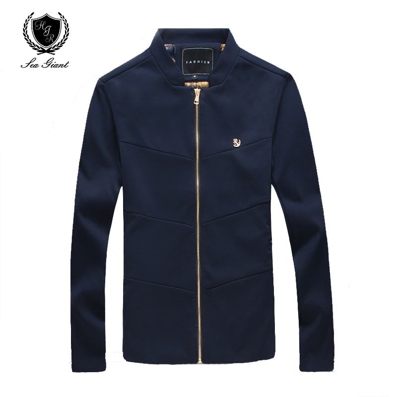 Compare Prices on Stylish Mens Jacket- Online Shopping/Buy Low ...