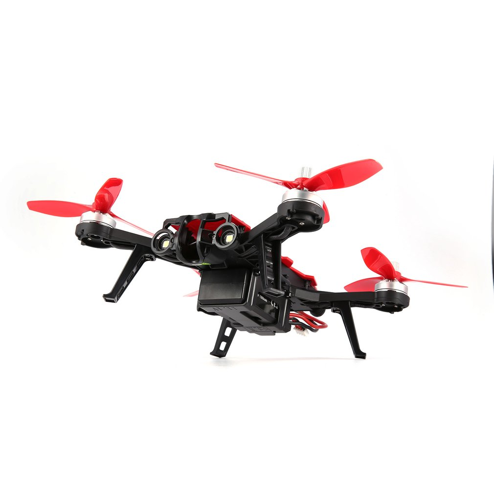 MJX Bugs 8 Pro B8pro RC Drone 2.4GHz 65km/h High Speed Brushless Motor RC Drone Quadcopter with 3D Flip Angle/Acro Mode ModelMJX Bugs 8 Pro B8pro RC Drone 2.4GHz 65km/h High Speed Brushless Motor RC Drone Quadcopter with 3D Flip Angle/Acro Mode Model