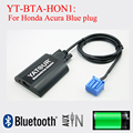 Yatour car radio Bluetooth kit music streaming adapter for Honda Accord Civic CRV Odyssey Pilot