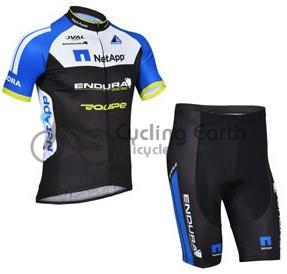 3D Silicone! net 2013 short sleeve cycling jersey shorts,bike bicycle riding wear clothes jerseys pants set kit arsuxeo breathable sports cycling riding shorts riding pants underwear shorts