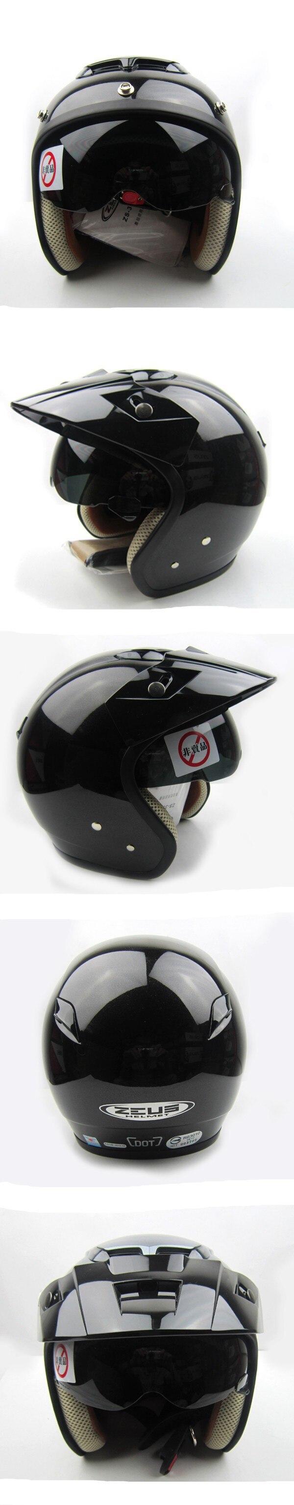 GHOST RACING Motorradjacke Abnehmbare innere Motocross Jacke mit Schutzausrüstung Armor Herren Wasserdicht Winddicht