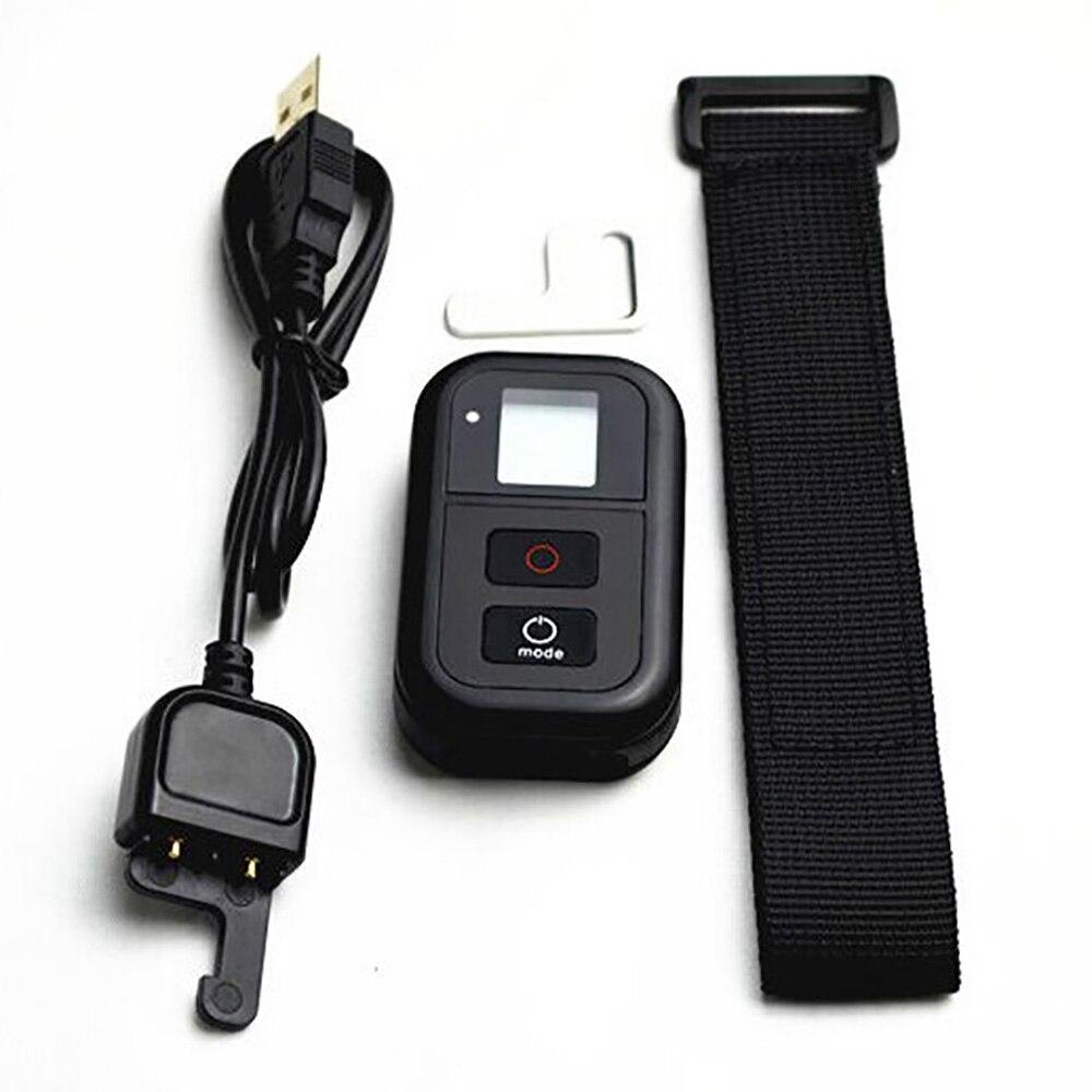 Sheingka Wireless GoPros Remoter Wifi Fernbedienung für Gopro Hero 4 - Kamera und Foto