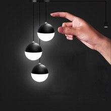 creative campanula night light…