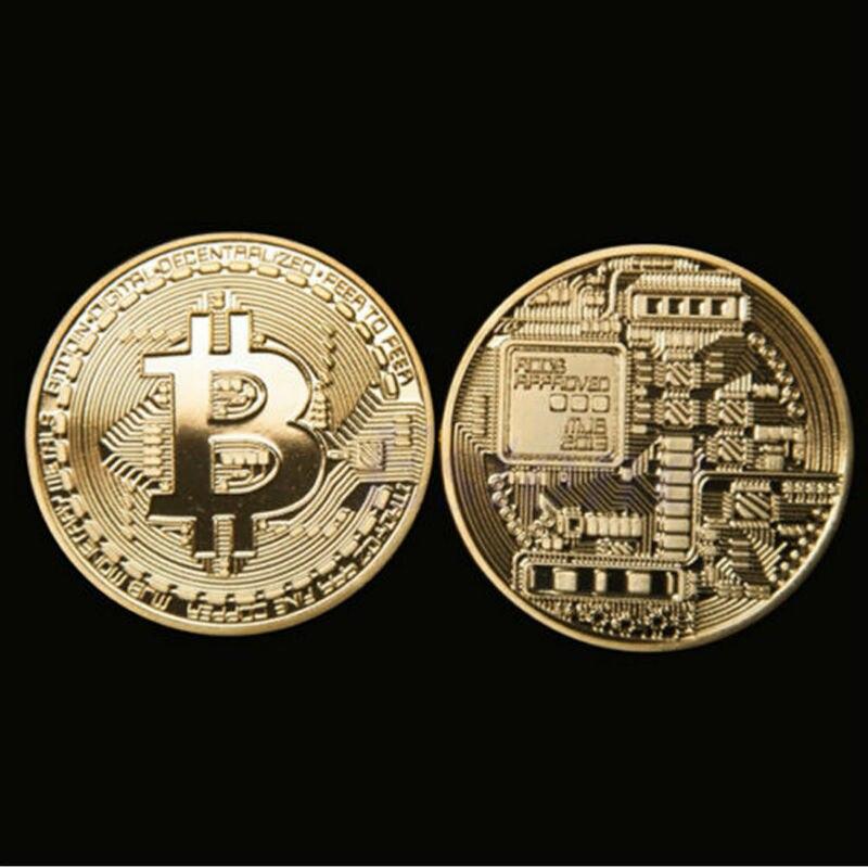 1oz gold coin на алиэкспресс