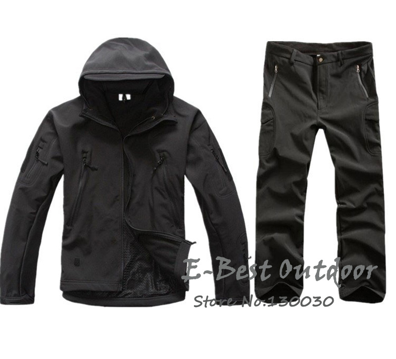 suitd (11)