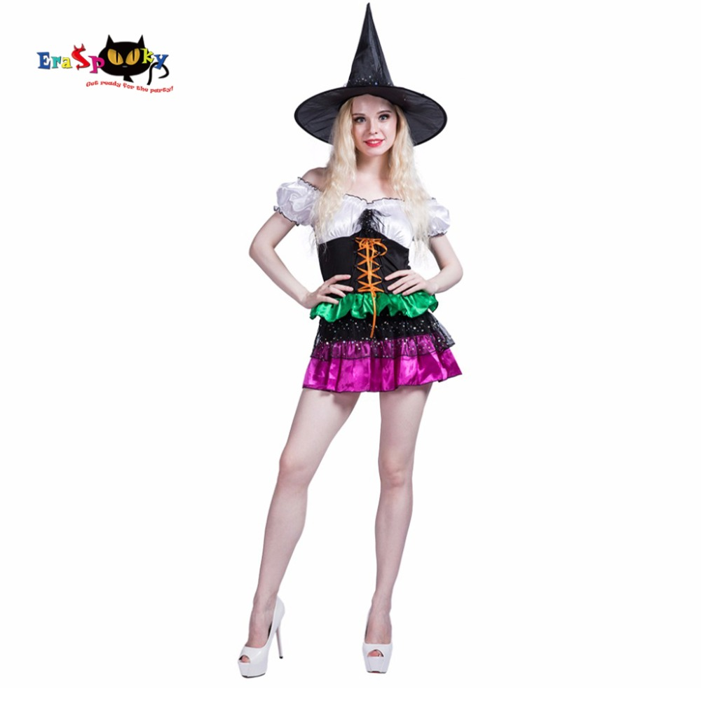 Snail Women Animal Party Cosplay Adult Cosplay Outfits Dress Bag Headpiece Suit Carnival Costume Halloween Costumes For Women
