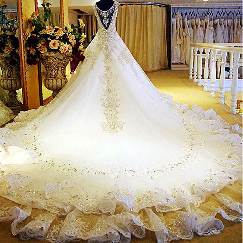 Compare Prices on Expensive Ball Gown Wedding Dresses- Online ...